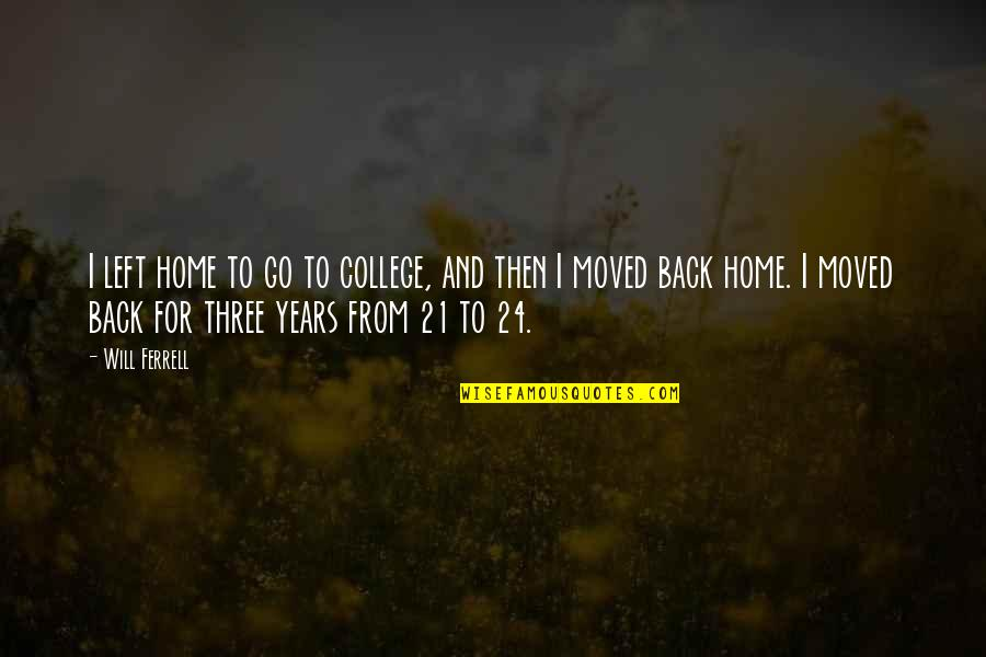Back To College Quotes Top 40 Famous Quotes About Back To College