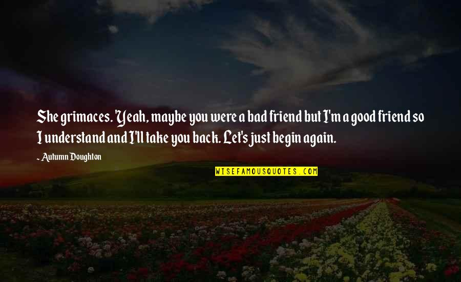 Bad Ex Best Friend Quotes: top 30 famous quotes about Bad Ex ...