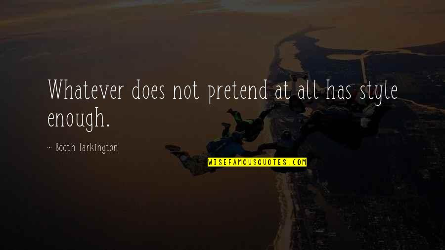 Bad Experiences With Love Quotes Top 13 Famous Quotes About Bad