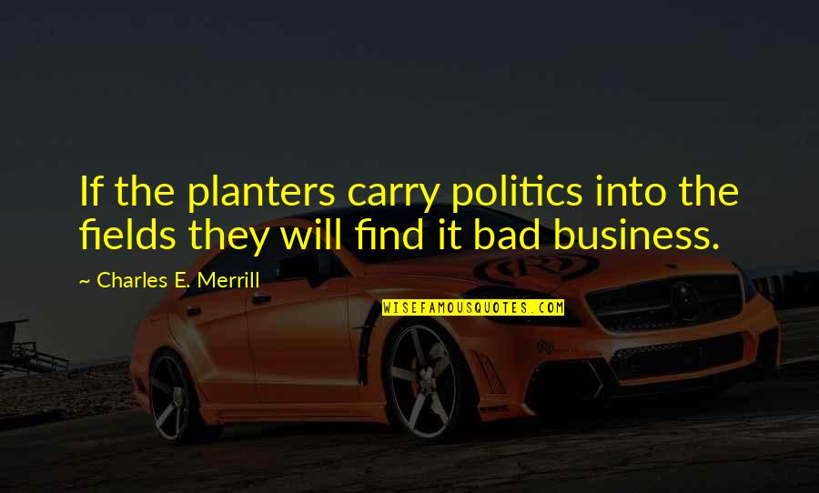 Bad Politics Quotes: top 56 famous quotes about Bad Politics on