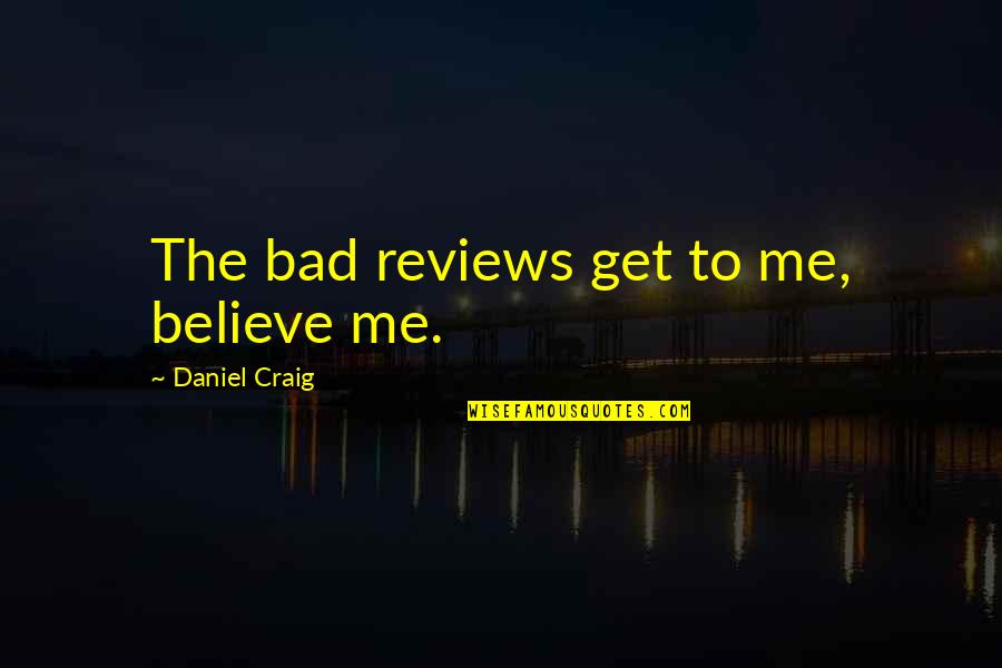 bad reviews quotes top famous quotes about bad reviews