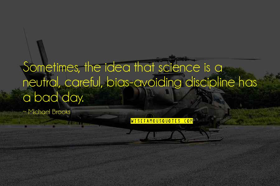 bad science quotes top famous quotes about bad science