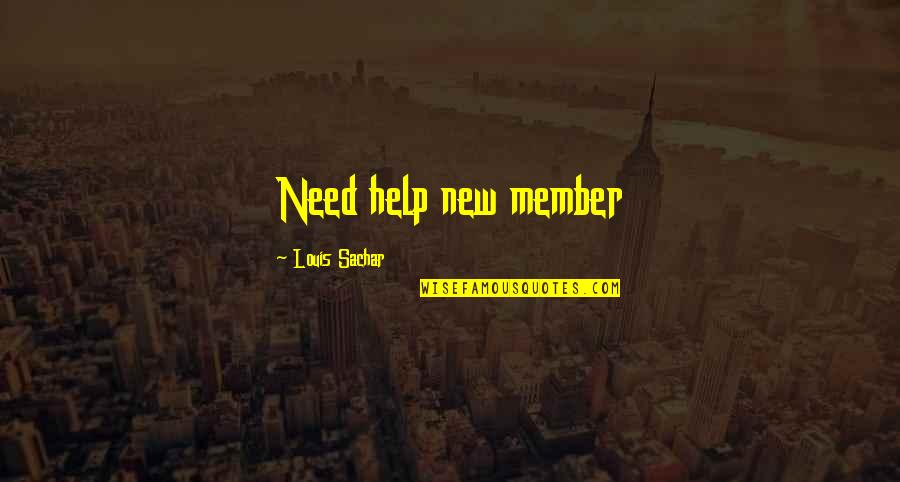 Bash Command Without Quotes By Louis Sachar: Need help new member