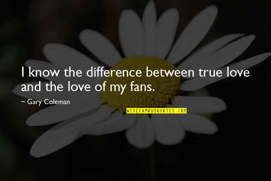 Battlecast Vel'koz Special Quotes By Gary Coleman: I know the difference between true love and