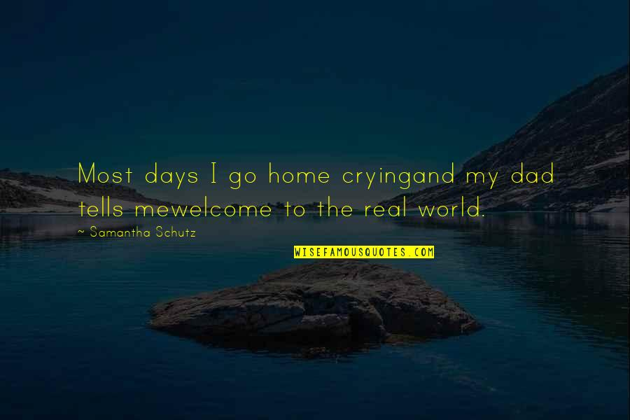 Be A Real Dad Quotes: top 31 famous quotes about Be A Real Dad