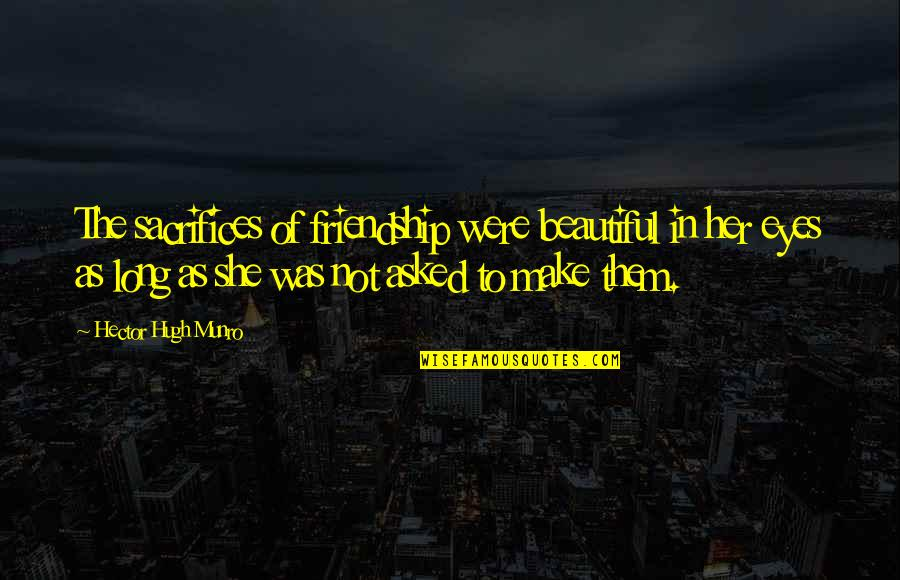 Beautiful Eyes Quotes: top 100 famous quotes about Beautiful ...
