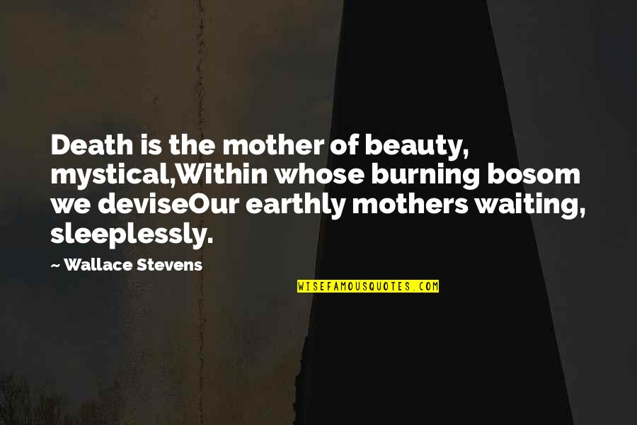 Beauty In Death Quotes: top 70 famous quotes about Beauty In