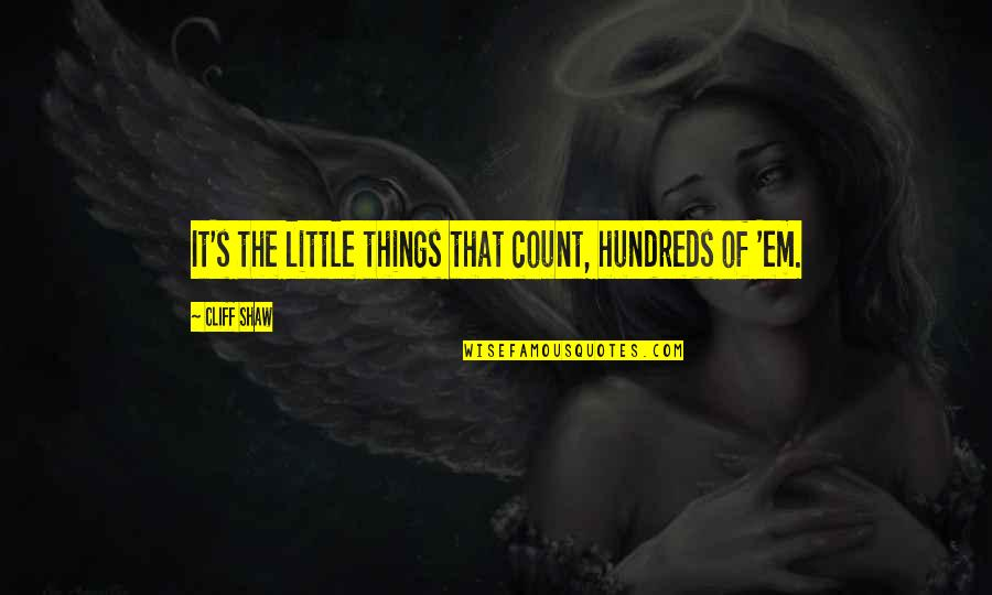 Becoming Parents For The First Time Quotes Top 13 Famous Quotes
