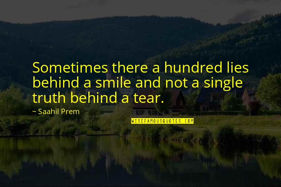Behind This Fake Smile Quotes: top 2 famous quotes about ...