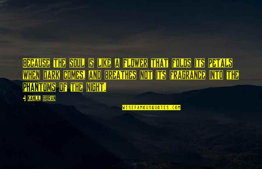 Being A Good Strong Man Quotes: top 9 famous quotes about ...