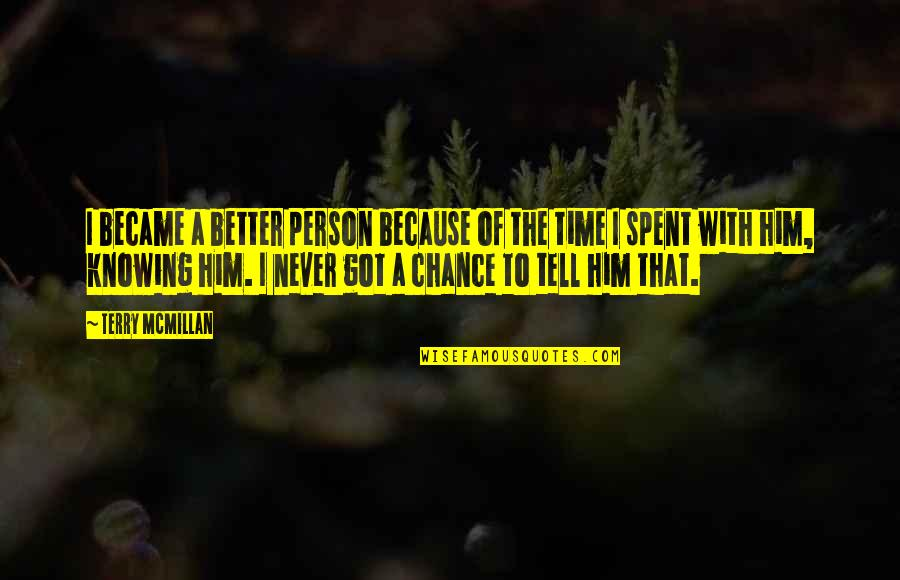 Being Able To Walk Away Quotes: top 13 famous quotes about ...