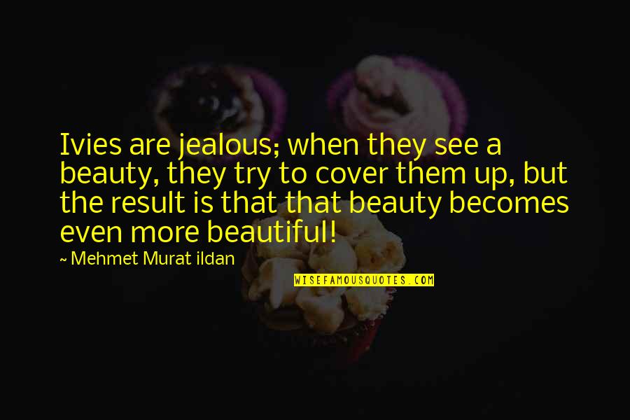 Being An Island Girl Quotes: top 15 famous quotes about ...