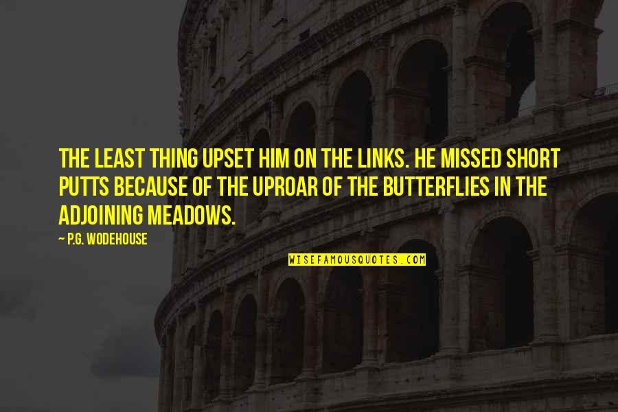 Being Careful What You Ask For Quotes Top 10 Famous Quotes About