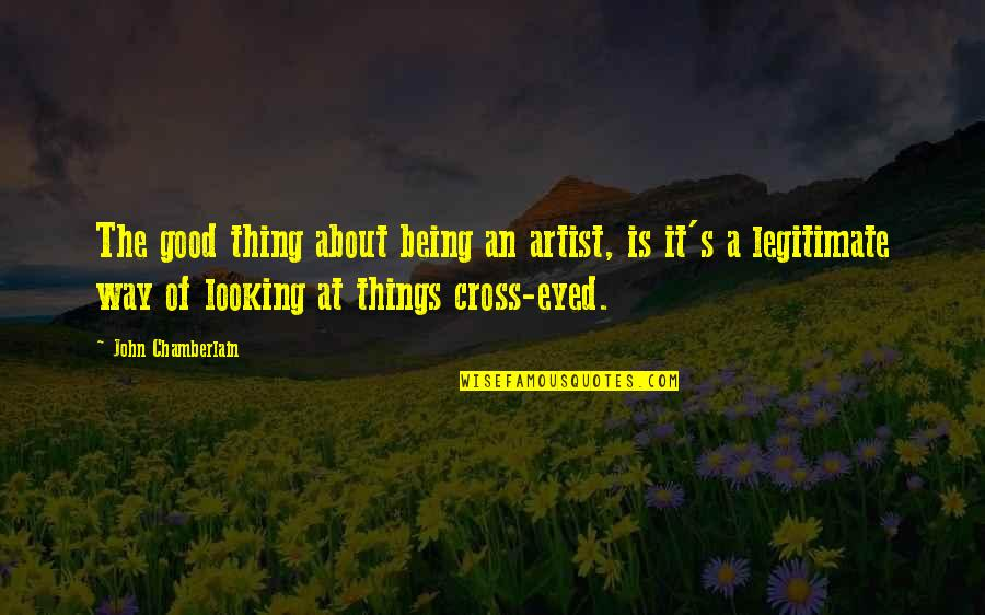 Being Good Looking Quotes Top 31 Famous Quotes About Being Good Looking