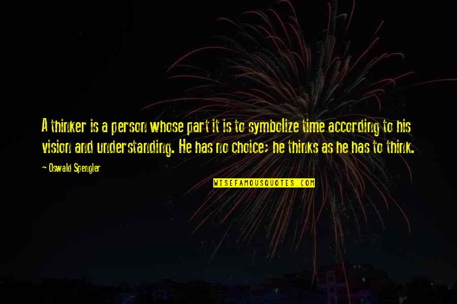 Being Grateful For Another Birthday Quotes Top 7 Famous Quotes