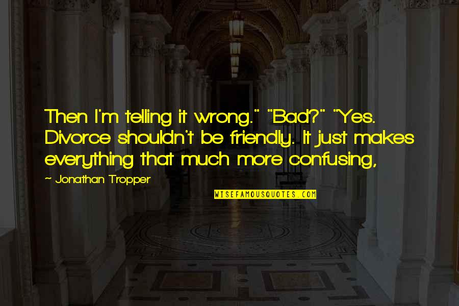 Being Happy Single And Strong Quotes Top 7 Famous Quotes About