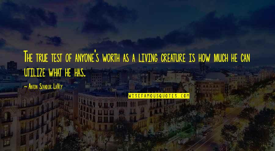 Being Pushed Down Quotes: top 6 famous quotes about Being ...