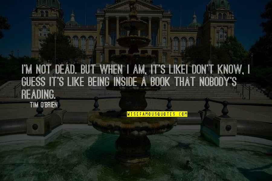 Being Self Righteous Quotes: top 16 famous quotes about ...