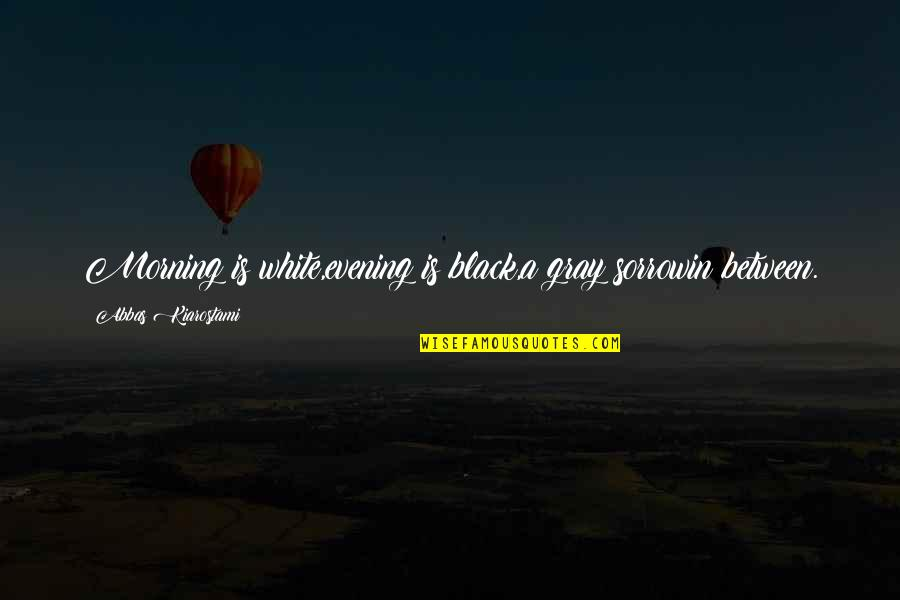Being Strong When Someone Is Dying Quotes: top 14 famous ...