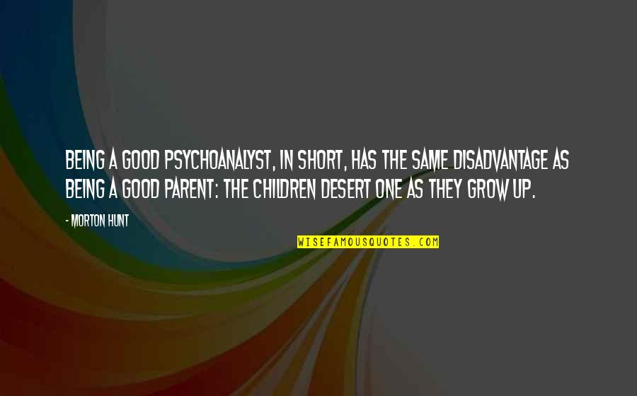 Being The Best Parent Quotes Top 42 Famous Quotes About Being The