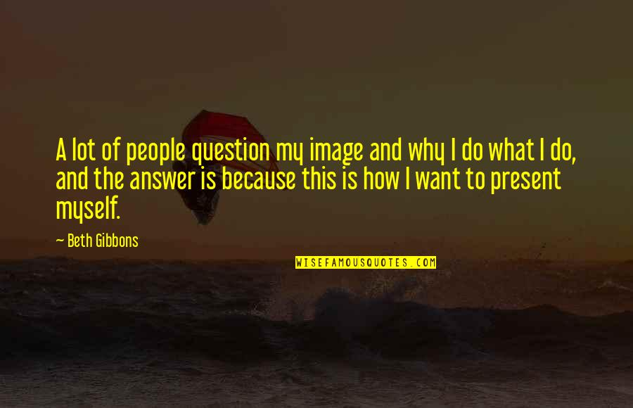Being The Second Choice Quotes: top 16 famous quotes about ...
