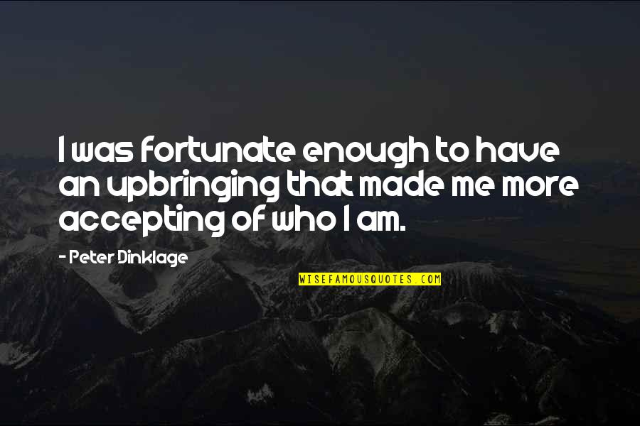 Being Trapped In A Relationship Quotes Top 12 Famous Quotes About