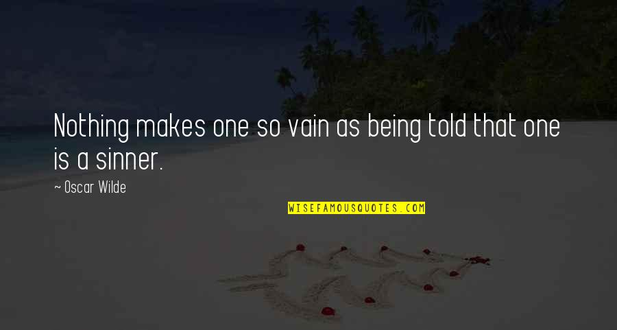 Being Vain Quotes Top 19 Famous Quotes About Being Vain