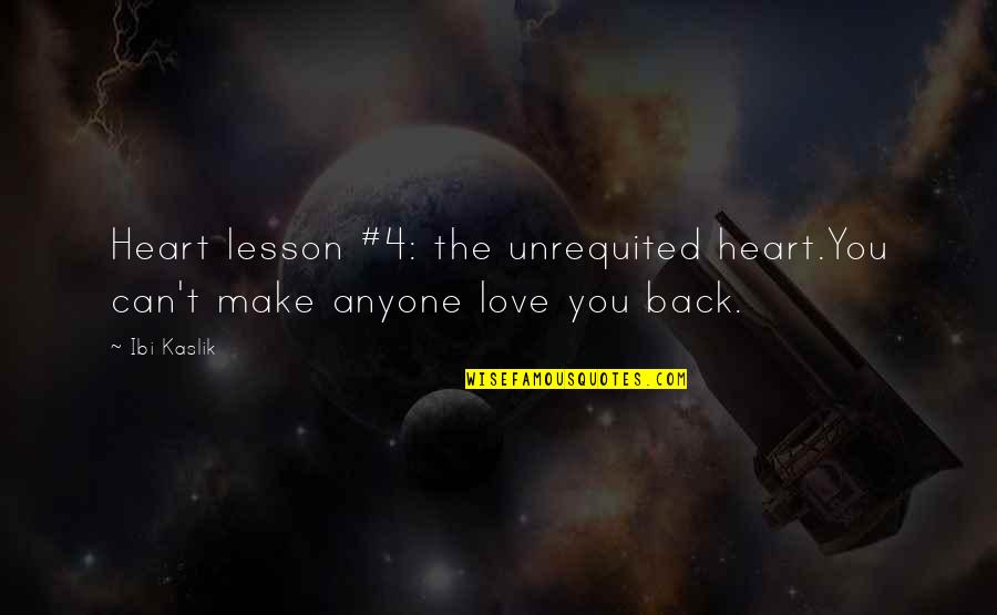 Best Christian Song Lyrics Quotes: top 6 famous quotes about ...