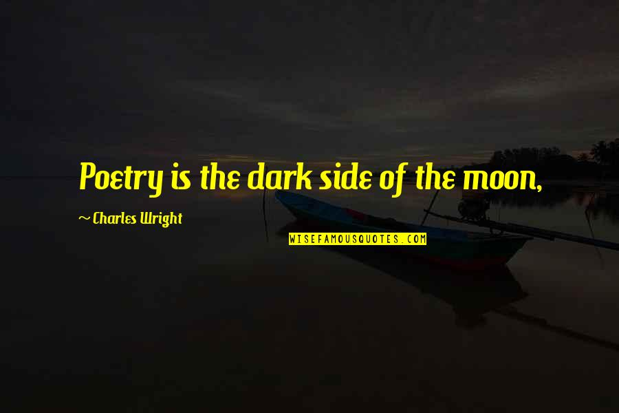 Best Dark Side Quotes Top 34 Famous Quotes About Best Dark Side