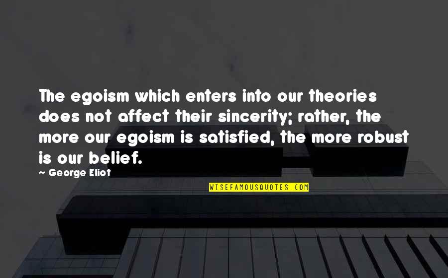 best egoism quotes top famous quotes about best egoism