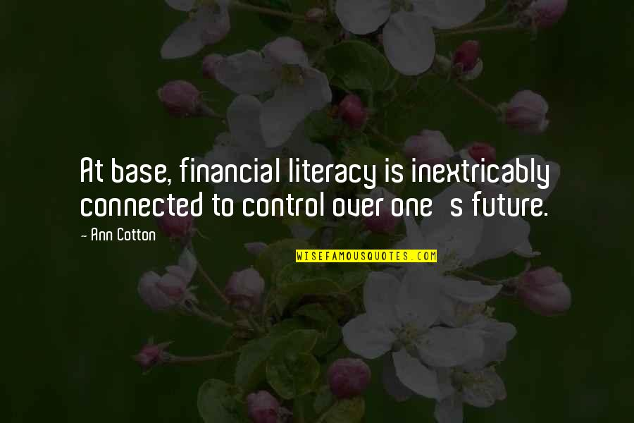 Best Financial Literacy Quotes Top 16 Famous Quotes About Best