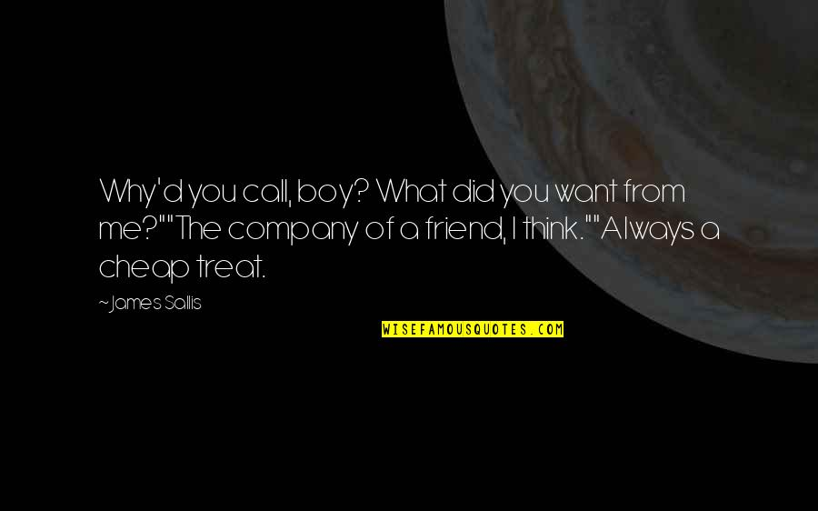 Best Friend And Boy Friend Quotes: top 37 famous quotes ...