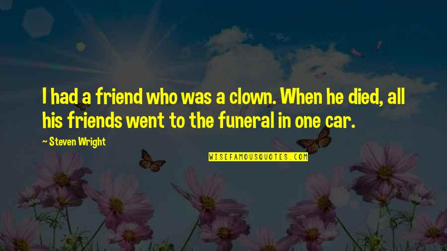best friend funeral quotes top famous quotes about best friend