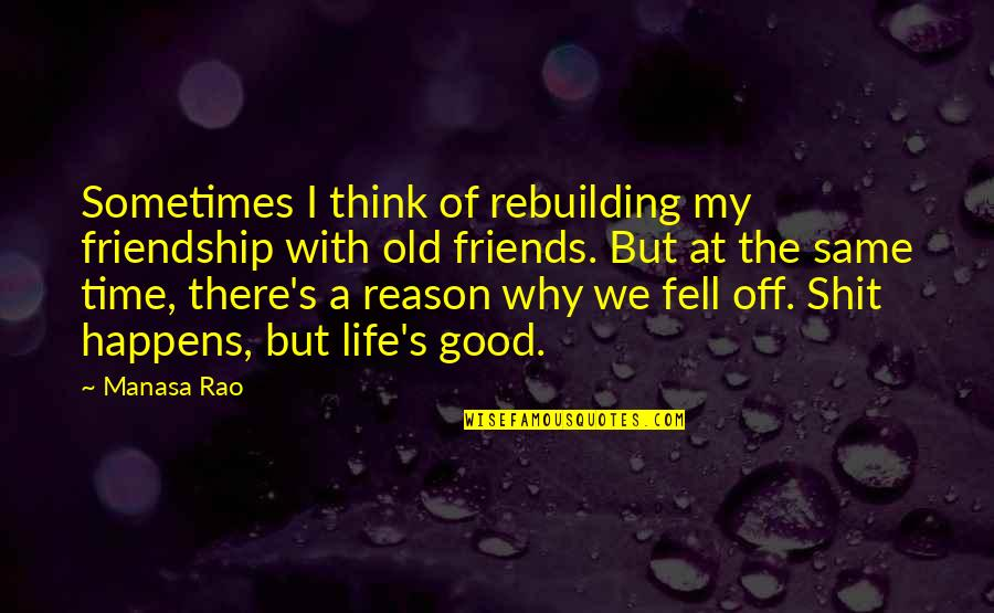 Best Friendship Break Up Quotes Top 21 Famous Quotes About Best