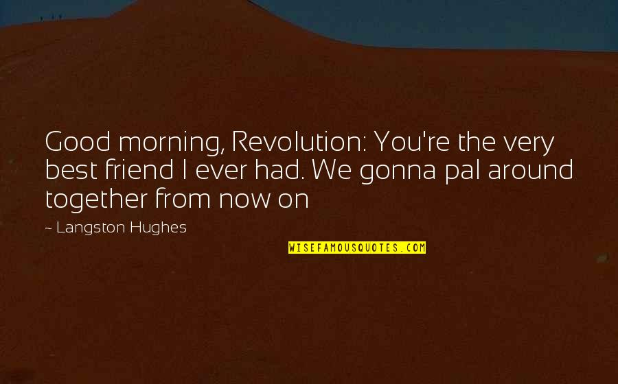 Best Good Morning Quotes Top 38 Famous Quotes About Best Good Morning