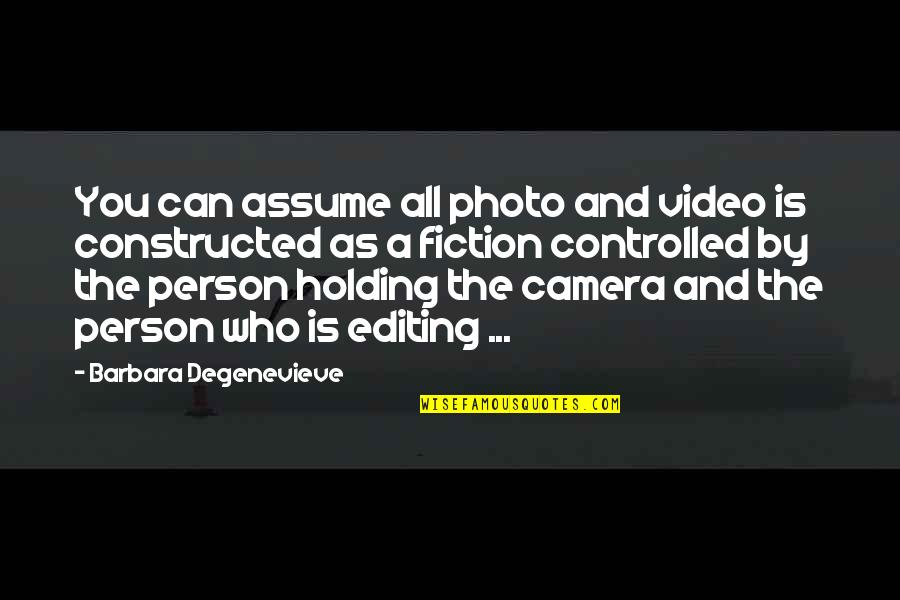 best photo editing quotes top famous quotes about best photo