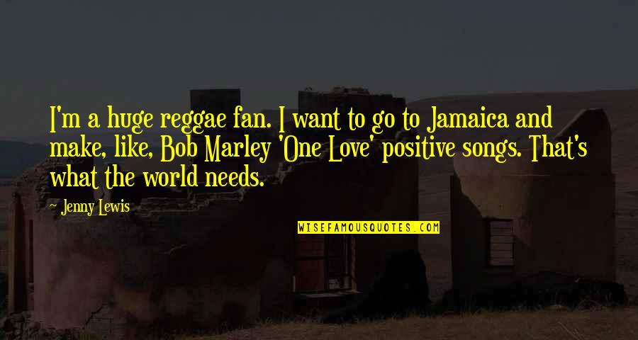 Best Reggae Love Quotes: top 10 famous quotes about Best