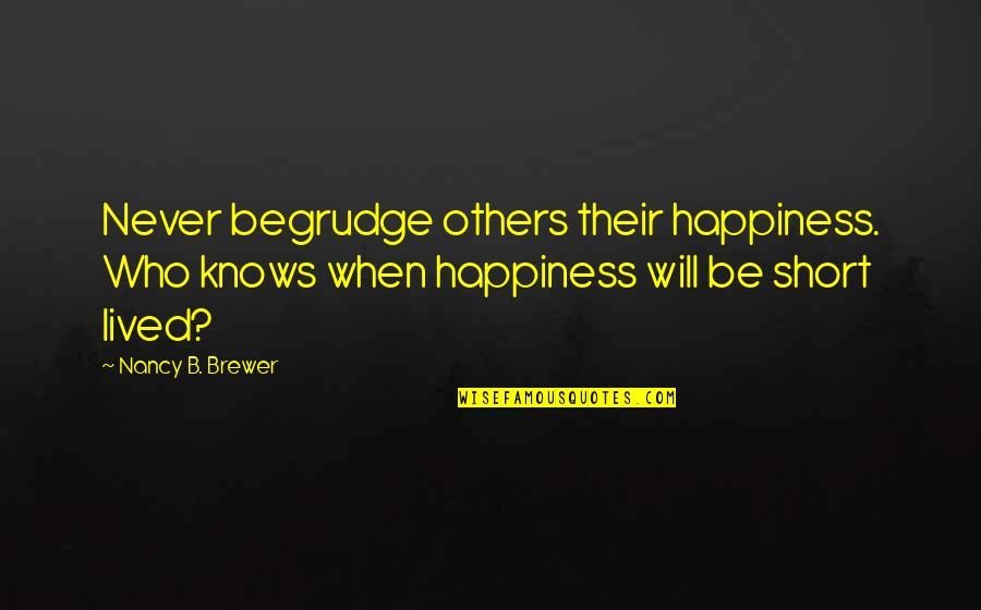 best short happiness quotes top famous quotes about best short