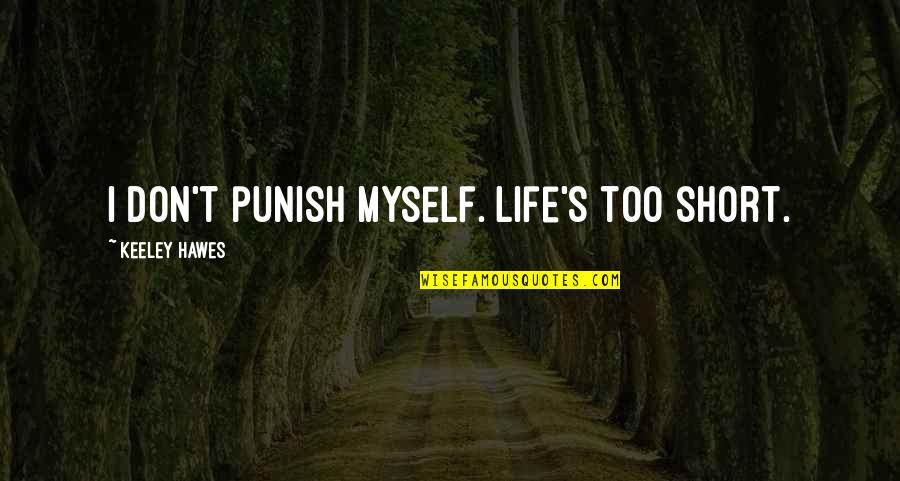 Best Short Life Quotes: top 62 famous quotes about Best ...