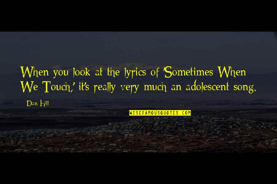 Best Song Lyrics Ever Quotes: top 30 famous quotes about ...