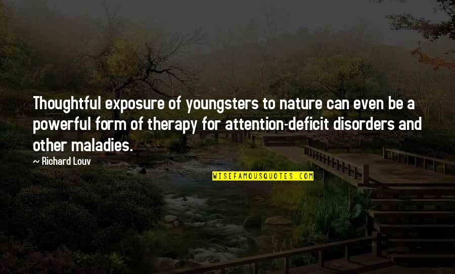 Best Youngsters Quotes Top 32 Famous Quotes About Best Youngsters