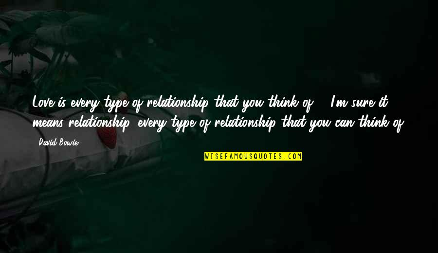 Bf To Gf Quotes: top 8 famous quotes about Bf To Gf