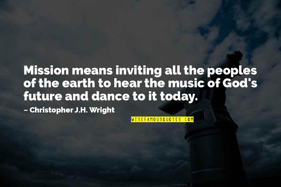 Big Charts Quotes Top 60 Famous Quotes About Big Charts Cool Www Bigcharts Com Quotes