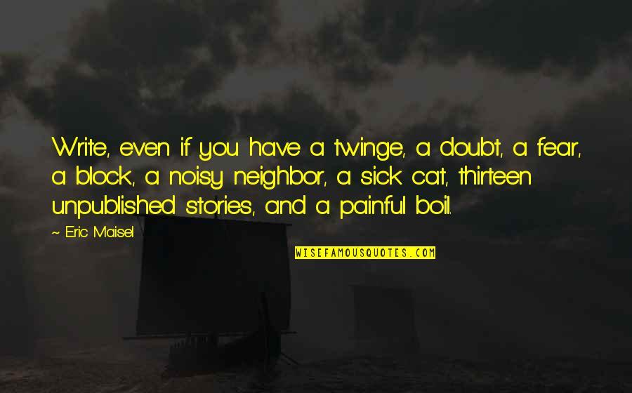 Bisaya Hugot Quotes: top 5 famous quotes about Bisaya Hugot
