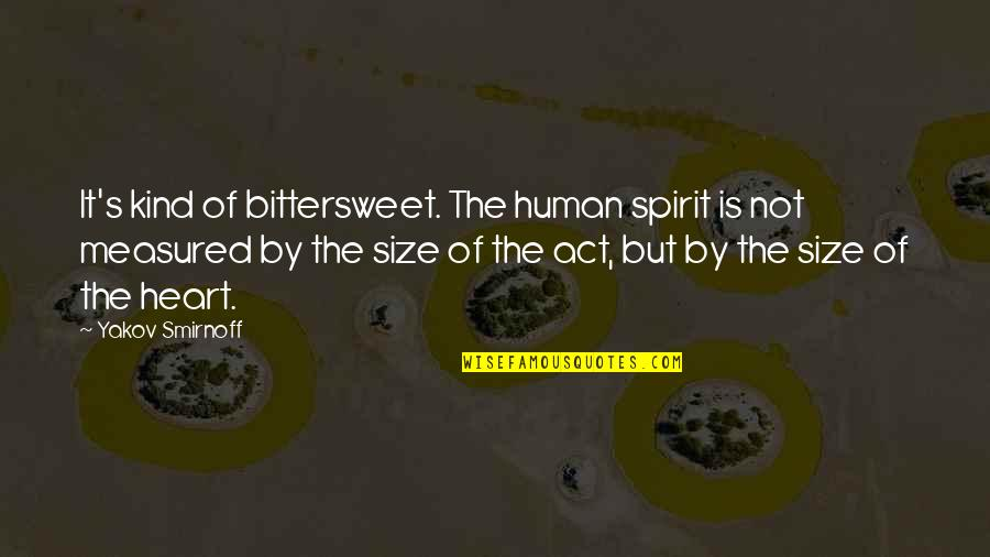 bittersweet quotes top famous quotes about bittersweet
