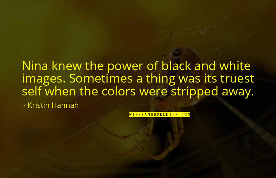 Black And White Colors Quotes Top 30 Famous Quotes About Black And