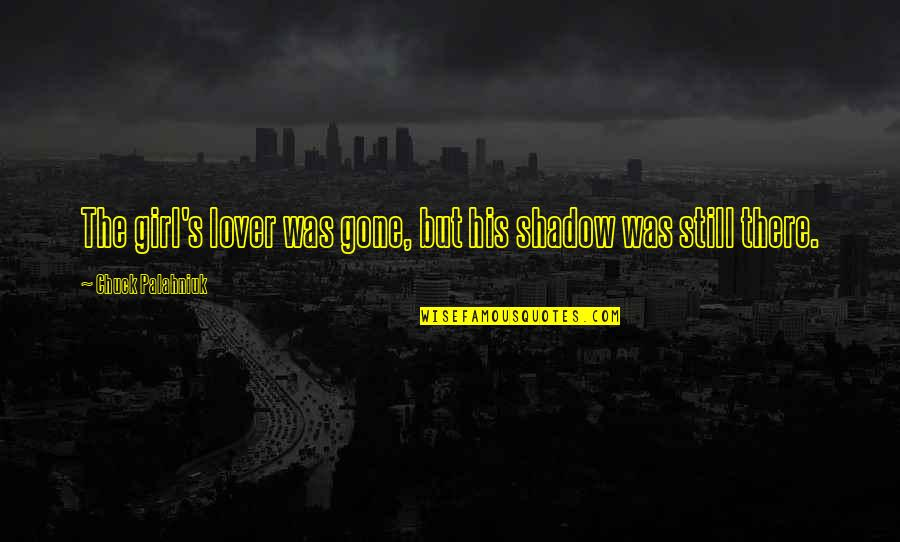 black and white friendship quotes top famous quotes about black