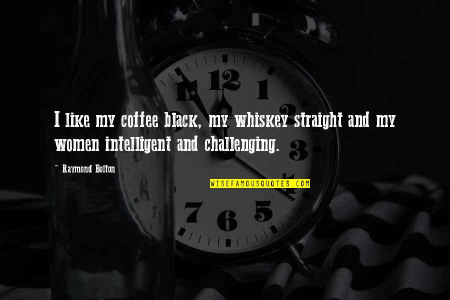 black coffee quotes top famous quotes about black coffee