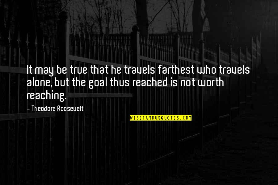 Blessed Beyond Belief Quotes Top 16 Famous Quotes About Blessed