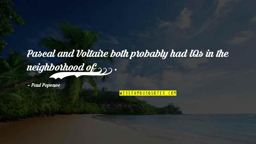 Blonde Hair And Green Eyes Quotes: top 13 famous quotes ...